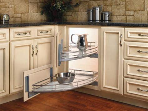 kitchen corner cabinets options kitchen corner cabinet options for your home kitchen 6611