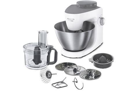 robots cuisine kenwood patissier kenwood khh300wh multione 4156960 darty