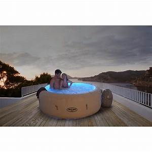 Spa Gonflable Intex Gifi : spa gonflable lay z spa paris bestway 4 6 places ~ Dailycaller-alerts.com Idées de Décoration