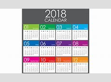 Add Google Calendar in WordPress 2018 StylemixThemes