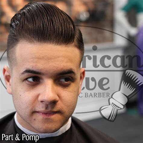 clean fades images  pinterest mens haircuts
