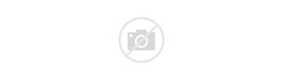 Map Wallpapers 1440 Nebula Wallpaperaccess 2880