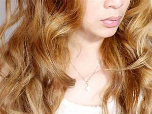 How to Get Curly Hair to Turn Into Wavy Hair (with Pictures)  Wavy