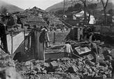 1916-1917年南投地震系列 - 维基百科,自由的百科全书