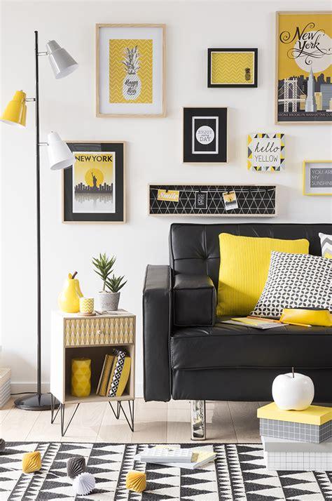 maisons du monde un nouveau magasin en plein cœur de tendance yellow summer chez maisons du monde anything