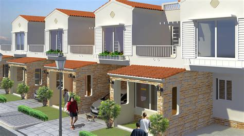 Houses In Bangalore  House For Sale In Bangalore