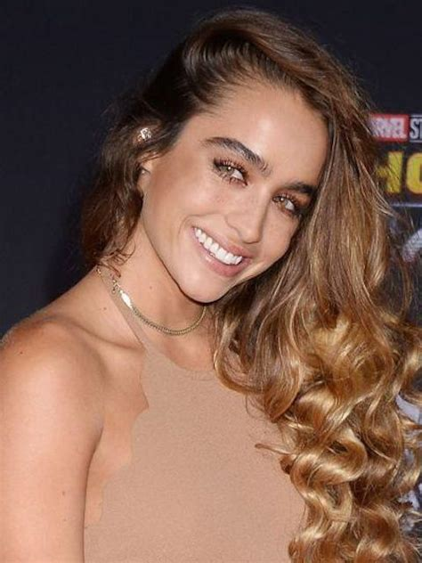 sommer ray wallpapers wallpaper cave