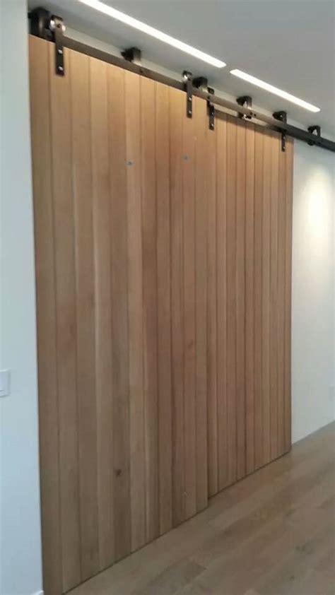 sliding wood doors sliding barn doors non warping patented honeycomb panels