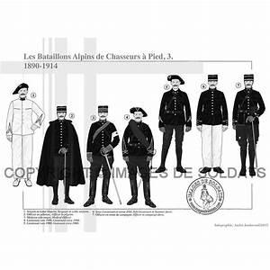 Wert Haus Berechnen : wert 1914 berechnen kostenlos wert 1914 berechnen ~ Haus.voiturepedia.club Haus und Dekorationen