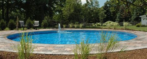 ultimate pools resolution 300x600 px size unknown