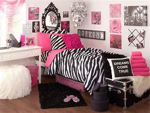 50, Cute, Teenage, Girl, Bedroom, Ideas