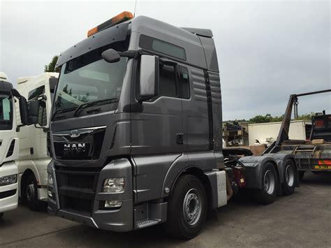 buy new volvo semi truck 100 volvo semi truck arrow inventory used semi