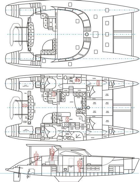 how build catamaran plans free bărci catamaran boat building și boat plans