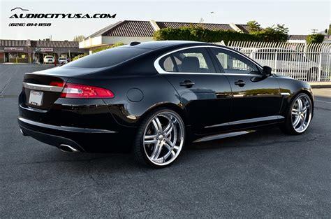 jaguar xfr supercharged   xix   silver
