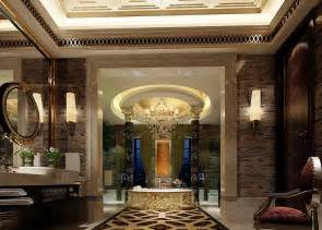 luxury bathroom designs 1000 images about luxury bathrooms on luxury bathrooms luxurious bathrooms and