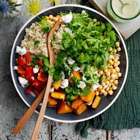 great vegetarian meals best vegetarian recipes good housekeeping good housekeeping
