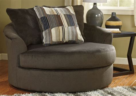 oversized accent chairs ideas  apartment ideas roni