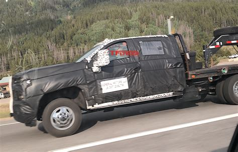 Cadillac Dually Truck 2020 by Gmc 3500 Denali Diesel For Sale Best Car News 2019 2020