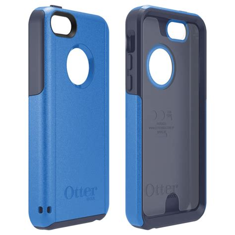 iphone 5c otterbox otterbox commuter for iphone 5c