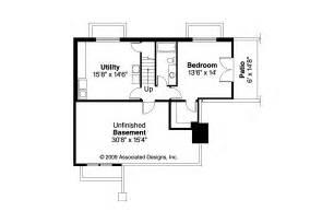 bungalow house plans with basement top 24 photos ideas for bungalow floor plans with basement house plans 69189