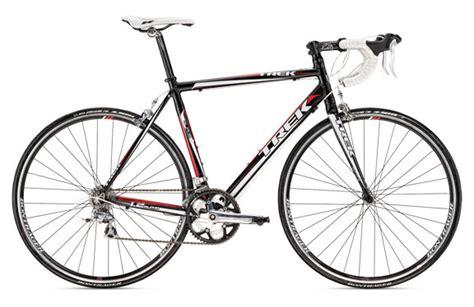 2010 1.2 - Bike Archive - Trek Bicycle