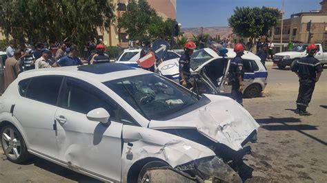 siege auto occasion le bon coin de voiture en algerie 2017 autocarswallpaper co
