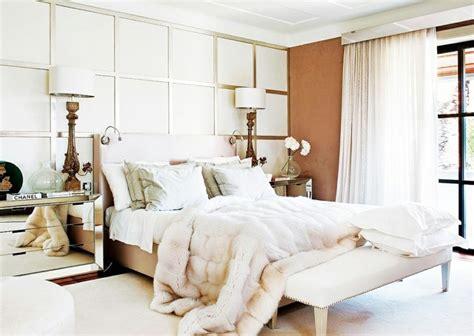 chambre cocooning ado déco cocooning pour une maison accueillante