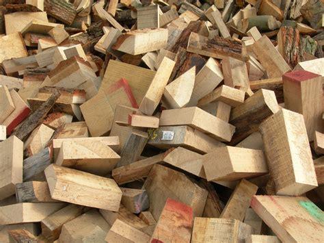 firewood   west sons  timber merchants