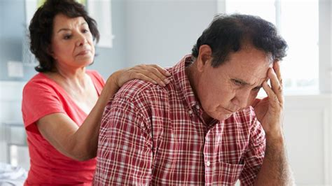 Dealing with dementia: Love, respect and quality home care ...