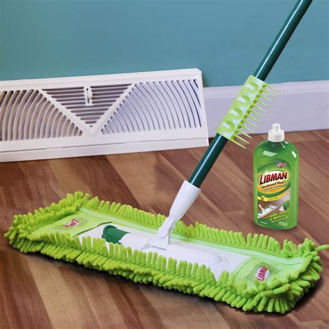 Best Microfiber Dust Mop For Hardwood Floors by Hardwood Floor Dust Mop Titandish Decoration