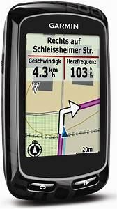 Gps Geräte Test : garmin gps radcomputer edge 810 test gps ger t ~ Kayakingforconservation.com Haus und Dekorationen