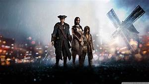 Assassins Creed 3 Wallpaper 1920x1080 (80+ images)