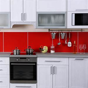 Meuble Bailleux Mondeville : comparatif cuisiniste stunning promotions proposes sur ~ Premium-room.com Idées de Décoration