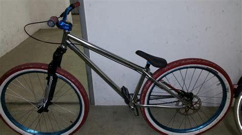 dirt bike gebraucht gebraucht fahrrad dirt bike in 6330 kufstein um 0 10