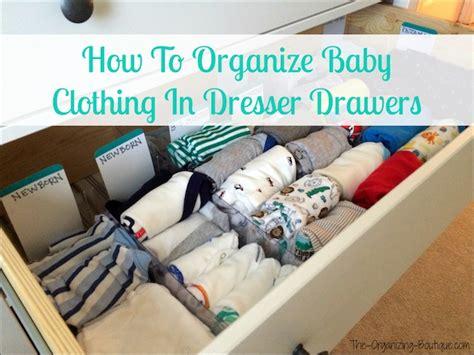 how to organize baby dresser organize baby dresser bestdressers 2017