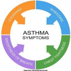 Asthma and Asthma Attacks: Learning to Deal with Your Asthma! Asthma