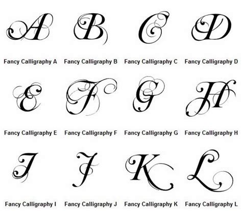 fancy letter generator cool font generator copy and paste myideasbedroom