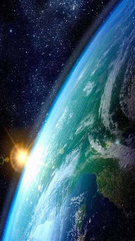 Terra 4k Wallpapers by Space Wallpaper 4k Ultra Hd For Android Apk
