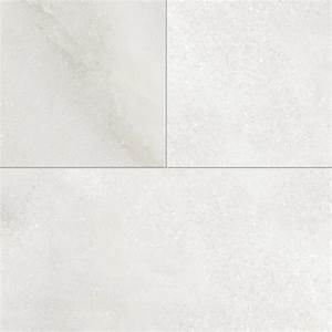 White marble floor tile texture seamless 14808