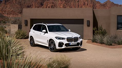 Bmw X5 2019 Wallpaper by 2019 Bmw X5 Pictures Photos Wallpapers Top Speed