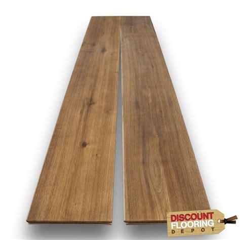 redwood engineered flooring redwood x wide oak smoked engineered flooring