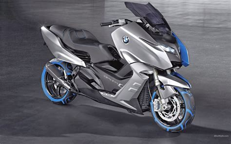 Bmw C 650 Gt Backgrounds by Lovable Images Amazing Bikes Hd Wallpapers Free