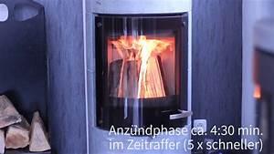 Kaminofen Test 2014 : wie z nde ich einen kaminofen an variante 1 im test youtube ~ Eleganceandgraceweddings.com Haus und Dekorationen