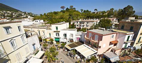 Alberghi Ischia Porto by Hotel Conte Ischia Porto Hotel 3 Stelle Ischia Porto