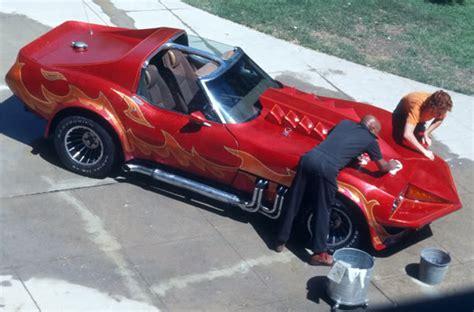 corvette stingray 0 60 corvette summer corvetteforum chevrolet corvette forum