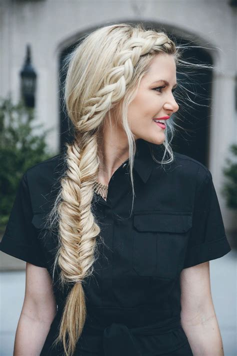 Hairstyle Idea For My Girl Lord And Taylor Birdcage Event