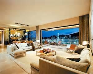 Living Room Modern Wallpaper by Modern Living Room 1280x1024 481722