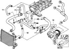 similiar e46 vacuum system diagram keywords bmw e46 cooling system diagram moreover bmw 328i engine diagram