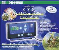 Dennerle Ph Controller : prodotti novita ~ Orissabook.com Haus und Dekorationen