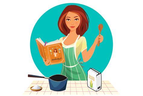 comment faire de la p 226 te fimo maison la recette l atelier diy